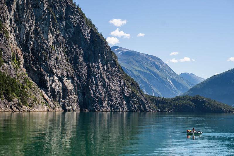 Norge roadtrip-123