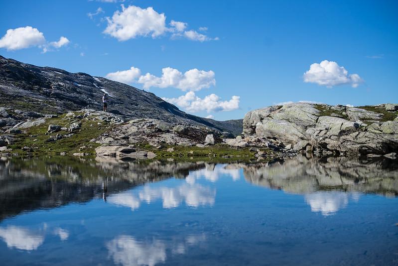 Norge roadtrip-156