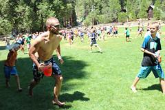 Junior #2 Summer Camp 2014 (14 of 58)