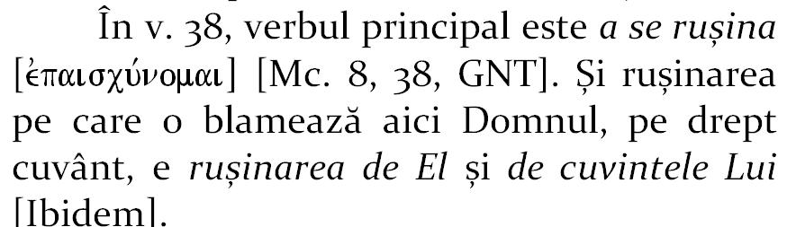 cruce 2