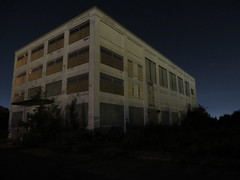 Kodak Building 9