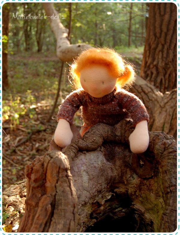 naar-het-bos-08