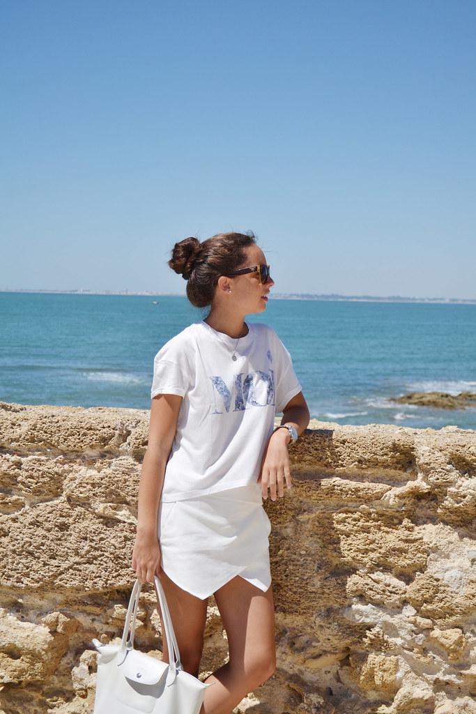 Look de vacaciones II