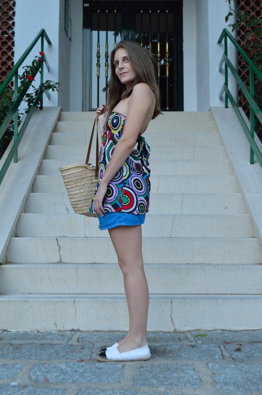 lara-vazquez-mad-lula-streetstyle-blu-summer