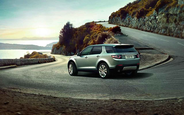 land-rover-discovery-sport (2)