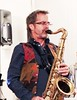 Jazznights Tim Whitehead 310814 (84)