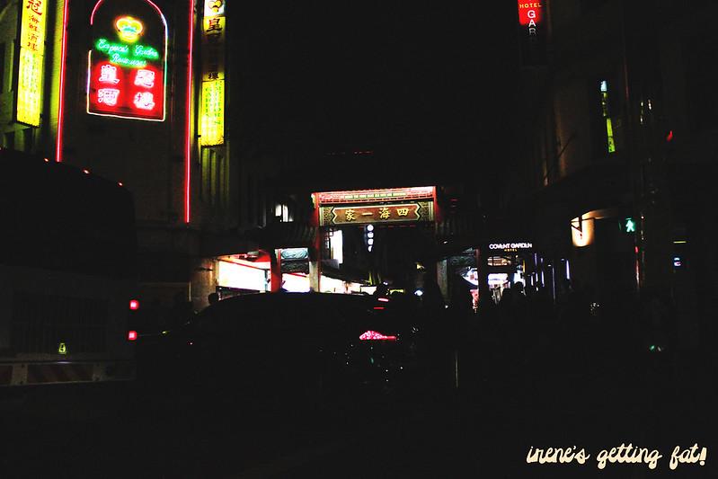 night-market-chinatown