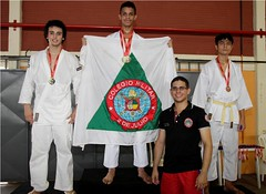 black belt(0.0), hapkido(1.0), contact sport(1.0), taekwondo(1.0), sports(1.0), tang soo do(1.0), combat sport(1.0), martial arts(1.0), karate(1.0),