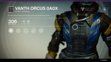 Vanth_Orcus_0A0X_Chest