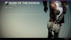 Mark_of_the_Exodus