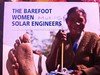 Basics of solar engineering