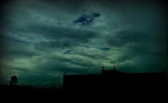 storm(0.0), thunder(0.0), thunderstorm(0.0), lightning(0.0), monochrome(0.0), black-and-white(0.0), cloud(1.0), darkness(1.0), sky(1.0), dusk(1.0),