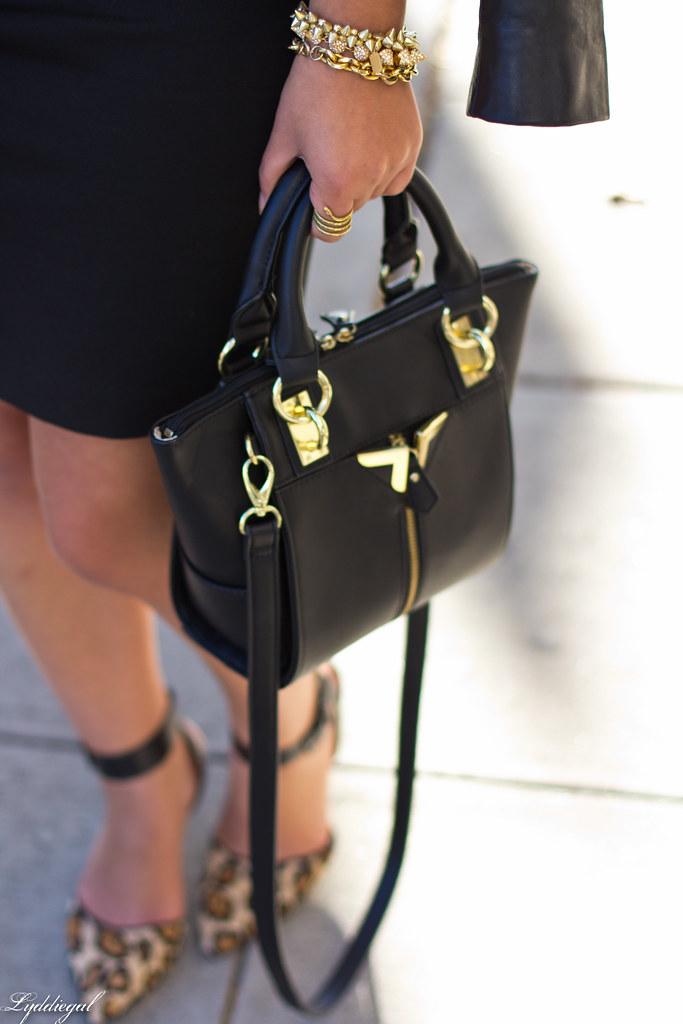 graphic tee, pencil skirt, leather jacket-3.jpg