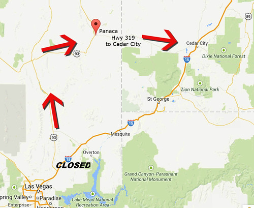 i-15-detour-090914b