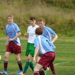 U17's Greenwood vs Youghal FC 28-09-14 054