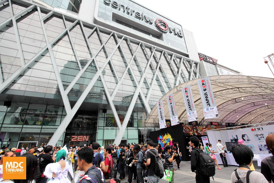MDC-Japan-Expo2014-003