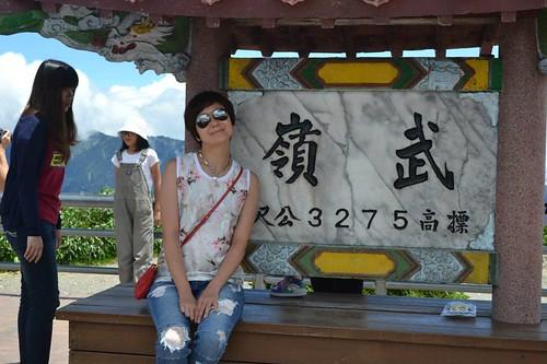 台灣嬉遊記包車車隊-台灣台中自由行 (42)
