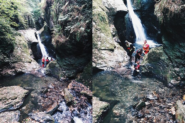 Waterfall final