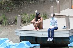 Hartland Womens Retreat 2014-40