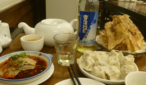 Anhui-Tunxi (61)