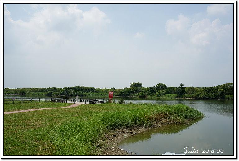 荷蘭村 (10)