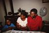 Nomsa's Dad Eric South Africa Jabulani 1998 035
