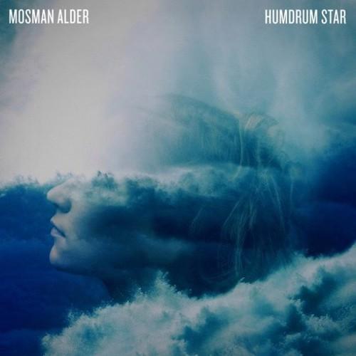 Mosman Alder - Humdrum Star