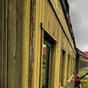 #alvuelo #ferrocarril #puebla #pueblagram #instapue #igerspuebla