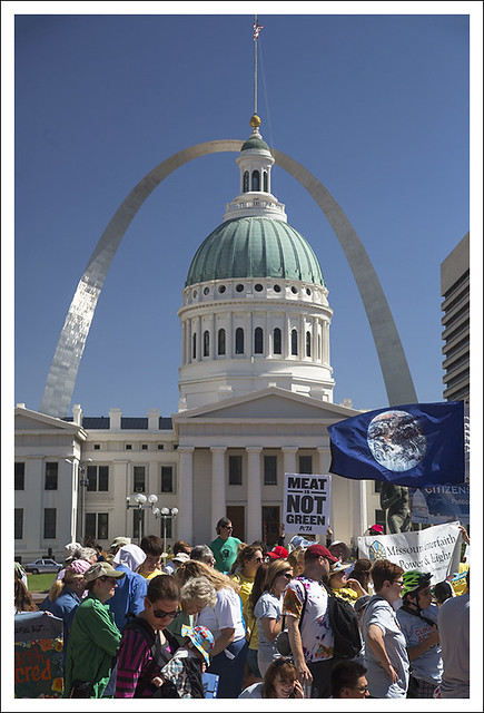 Climate Rally 2014-09-21 10
