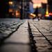 curbside romance by ewitsoe