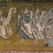 Torcello - angels awakening the dead by jimforest