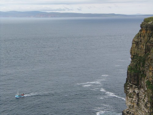 Dunnet Head 2014 (5)