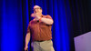 """Jared M. Spool: """"UX Design Means Business"""" at #AEAAUS by Jeffrey"""