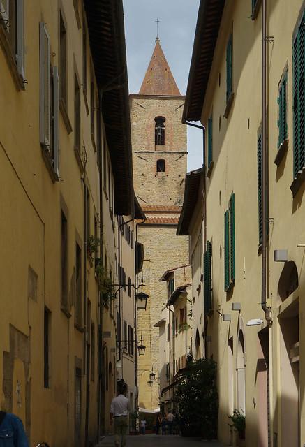 Italy-33.jpg