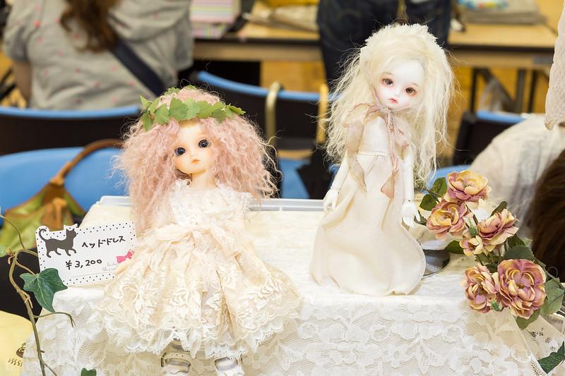 DollShow41-2894-DSC_2891