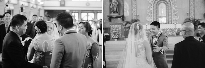 PHILIPPINE WEDDING PHOTOGRAPHER-66