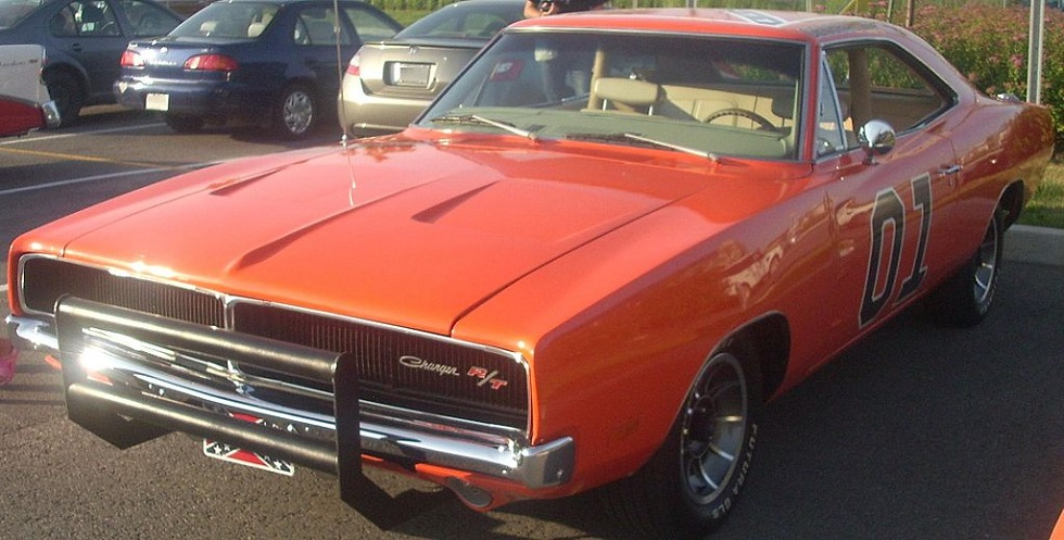dukes_charger