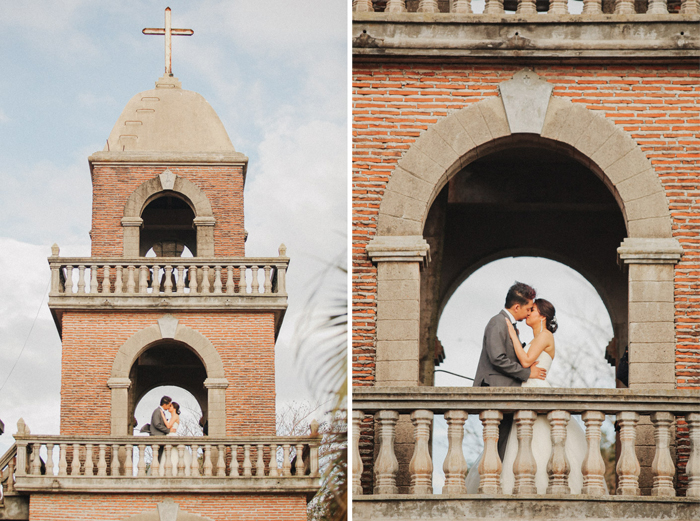 PHILIPPINE WEDDING PHOTOGRAPHER-35