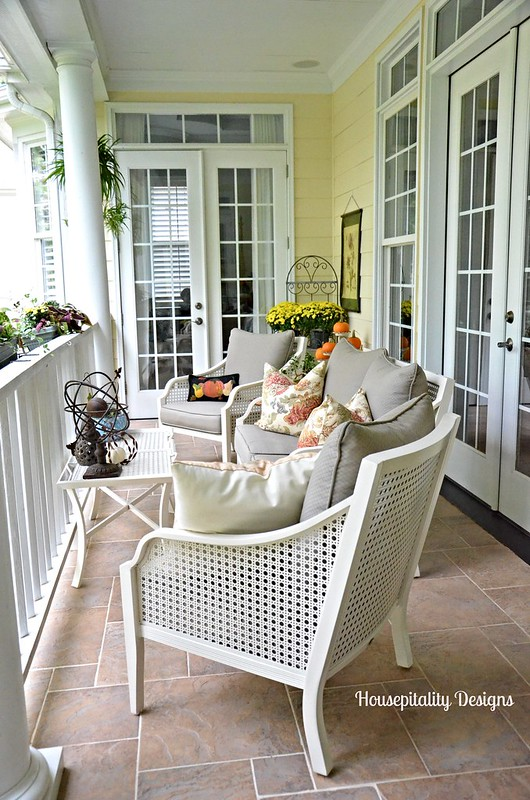 Fall Porch-Housepitality Designs