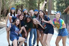 SH#1 Summer Camp 2014-31