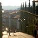 Galicia_0 35.jpg