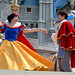 Dream Along With Mickey by disneylori