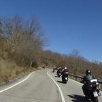 3° MotoTour delle donne #126