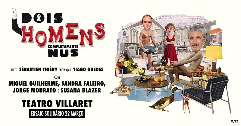 Dois_Homens_Nus_Ensaio_Solidario_Newsletter