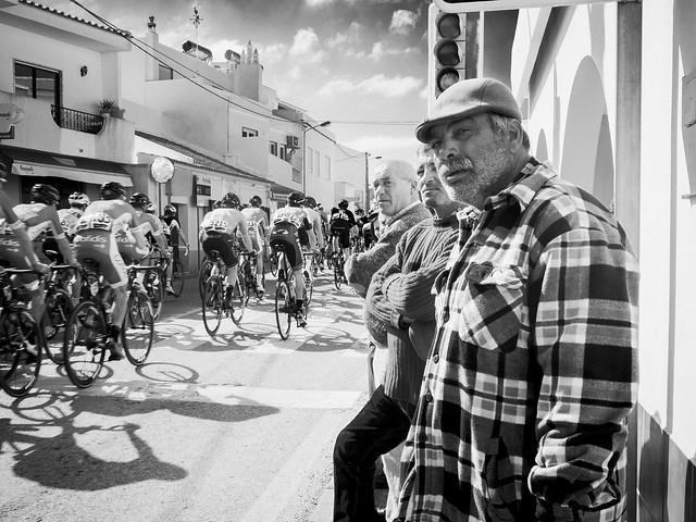 Volta ao Algarve #1