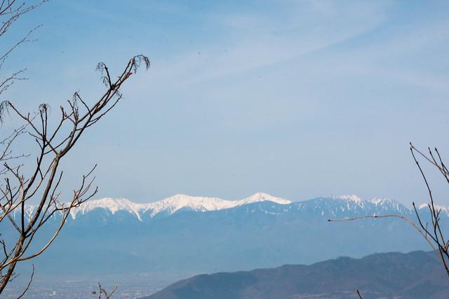 20150412-甲州高尾山-0111.jpg