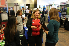 Business Week Job Fair-1