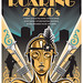 ROARING 2020s - June 14th 2014