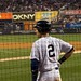 Mets vs.  Yankees 2014 by AttitudeAJM