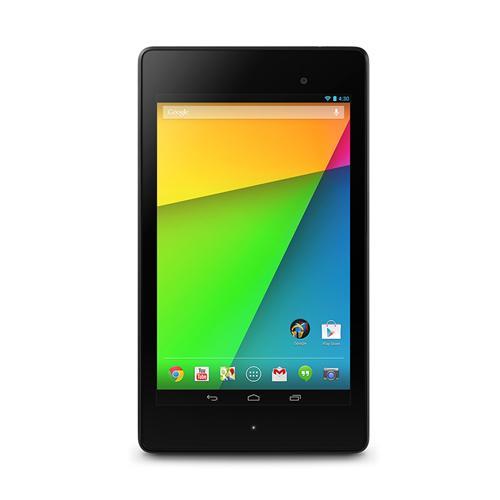 Nexus 7 ông vua tablet giá rẻ - 22317
